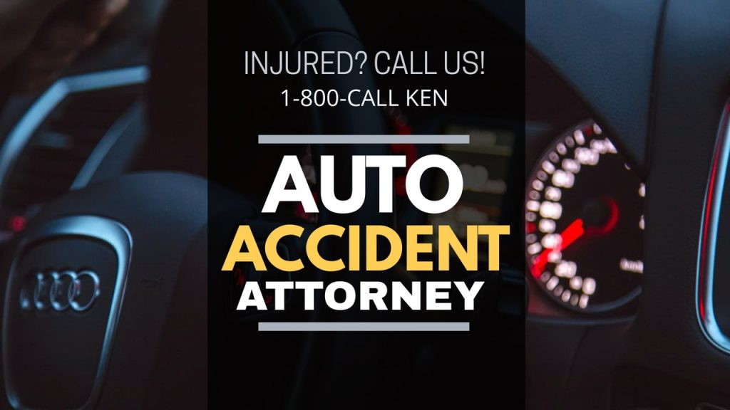Macon Personal Injury Attorney